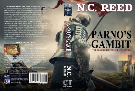 parnos-gambit-6x9-2-26-2017v3